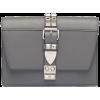 PRADA Elektra shoulder bag 1,800 € - Hand bag -