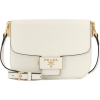 PRADA Ensemble Small leather shoulder ba - Hand bag -