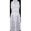 PRADA - ワンピース・ドレス -