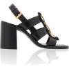 PRADA - Classic shoes & Pumps -
