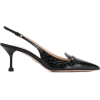 PRADA - Classic shoes & Pumps -