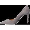 PRADA - Sapatos clássicos -
