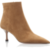 PRADA ankle boot - Botas -