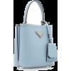 PRADA bag - Hand bag -
