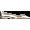 PRADA ballerina shoe - scarpe di baletto -
