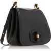 PRADA black bag - Hand bag -