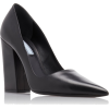 PRADA black escarpin - Classic shoes & Pumps -