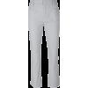 PRADA cropped trousers - Pantalones Capri -