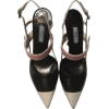 PRADA heels - Classic shoes & Pumps -