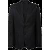 PRADA jacket - Jacket - coats -