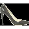 PRADA pumps - Classic shoes & Pumps -