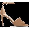 PRADA sandal - Sandálias -