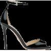 PRADA sandal - Sandals -
