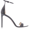 PRADA sandal - Sandali -
