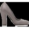 PRADA shoe - Classic shoes & Pumps -