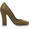 PRADA shoe - Classic shoes & Pumps -