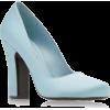 PRADA shoe - Klasične cipele -
