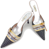 PRADA shoes - Scarpe classiche -