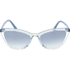 PRADA sunglasses - Sunglasses -