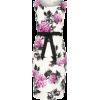 PRECIS PETITE - Dresses -
