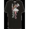 PREEN BY THORNTON BREGAZZI - T-shirts -