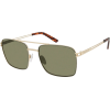 PRIVÉ REVAUX - Occhiali da sole -