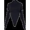 PRIX - Track suits -