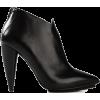 PROENZA SCHOULER - Boots -