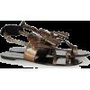 PROENZA SCHOULER Thongs - 休闲凉鞋 -