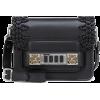 PROENZA SCHOULER PS11 Mini Classic leath - Hand bag -