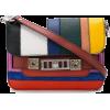 PROENZA SCHOULER Patchwork PS11 Mini Cla - Bolsas de tiro - $1,995.00  ~ 1,713.48€