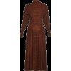 PROENZA SCHOULER - sukienki -