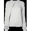 PROENZA SCHOULER - Pullover -