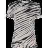 PROENZA SCHOULER - T-shirt -