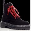 PROENZA SCHOULER boot - Boots -