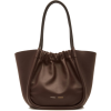 PROENZA SCHOULER brown bag - Borsette -