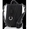 PROENZA SCHOULER leather bucket bag - Hand bag -