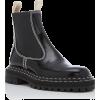 PROENZA SCHOULER boot - Stivali -