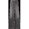 PT05 - Jeans -