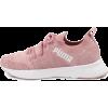PUMA RUN - Sneakers -