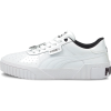 PUMA - Sneakers -