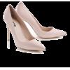 PUMPS - Классическая обувь -