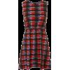 PUSSYCAT - Dresses -