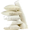 PYRENEX bedding - Furniture -