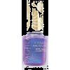 Pacifica 7 Free Nail Polish - Cosmetica -