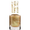 Pacifica 7 Free Nail Polish - Cosmetics -