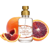 Pacifica Tuscan Blood Orange Perfume - Perfumes -