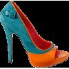 Paciotti Cipele Shoes - Shoes -