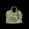 Paciotti torba7 - Torby - 1,495.00€