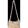 Paco Rabanne Nano 1969 Tresor Shoulder B - Hand bag -